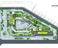 小区景观,住宅区设计,住宅区规划,住宅景观