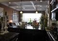 客厅,餐厅,客厅装饰