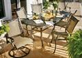 餐桌椅,椅子,桌子,桌椅