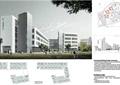 教学楼,学校,教育建筑
