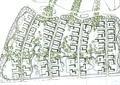 小区规划,小区设计,住宅区规划