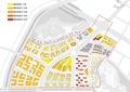 商住小区,小区规划,商业区设计
