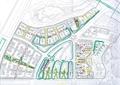 小区规划,小区设计
