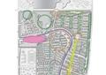 住宅建筑規劃,道路