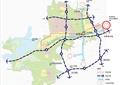 城市规划,道路分析
