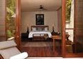 酒店,酒店景观,酒店空间,床,躺椅