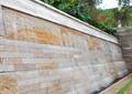 挡墙,围墙,景墙,园路景观