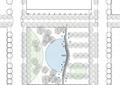 广场规划,广场设计