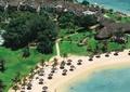 海滩,沙滩,度假区景观,度假酒店