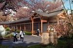 汉文化长廊