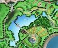 公园规划,公园设计,公园景观