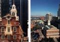 教堂建筑,文化建筑,多层建筑
