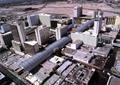 厂区,产业园区,厂区规划,城市设计