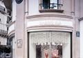 橱窗,展示窗,门店设计,专卖店,窗户