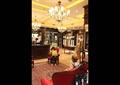 時裝店,地面鋪裝,室內設計,設計素材,燈飾,沙發座椅