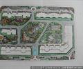 景观设计,小区规划,小区景观,小区绿化,小区方案,环境艺术设计