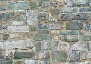 24张砖墙材质贴图JPG格式