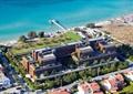 公寓,住宅楼,住宅建筑,公寓景观,滨水景观