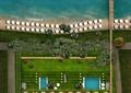 木平臺,木棧道,木棧橋,濱水景觀,住宅區設計