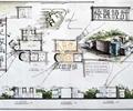 画廊,画室,文化建筑,展览馆