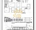 办公建筑,多层建筑,写字楼,工作室