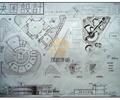 活动中心,文化建筑,娱乐建筑