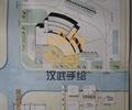 公交车站,汽车站,客运站,交通码头