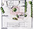 综合建筑,两层建筑