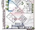 俱?#26893;?#24314;筑,两层建筑,娱乐建筑