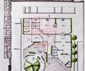 住宅建筑,开元棋牌APP下载建筑,单层建筑