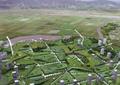 生态农业,观光农业,旅游景区,农业景观