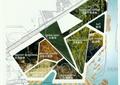 旅游景区,景区规划