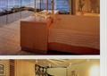 臥室室內裝飾,臥室設計,室內物件