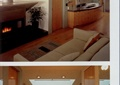 室內燈飾,室內裝修,沙發套件