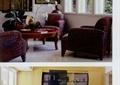 室内装饰,客厅室内装饰,沙发茶几