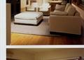 沙发组合,桌椅组合,木地板