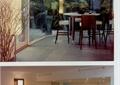 室内装饰,桌椅组合,地面铺装,厨房餐柜,厨房素材