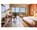 双人床,电视柜,沙发,椅子,地面铺装,客房,酒店