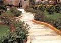 道路铺装,地面铺装,地面拼花,地面材料,地面,道路