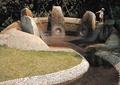 水体,水,水池,水景,水池景观,喷泉景观,喷泉水池景观