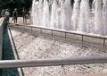 喷泉,水景,喷泉水池景观,喷泉水景,喷泉池,喷泉水柱,水景水池,水景小品