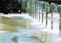水景,水池,水,水池景观,水景喷泉,水体景观,喷泉水景,喷泉水池景观,喷泉水池