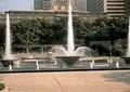 水景,水景喷泉,水池景观,水景水池,喷泉,喷泉台,喷泉水柱,喷泉水池,喷泉水池景观,喷泉景观