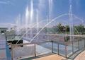 水景,水,水池,水体景观,喷泉水景,喷泉水柱,喷泉水池景观,喷泉景观