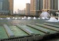 水景,水,水池,水体景观,池子,喷泉水景,喷泉池,喷泉水池景观,喷泉广场