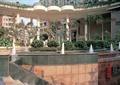 水景喷泉,水景,喷泉池,水池喷泉,水柱,水景墙