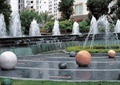喷泉水景,喷泉水池,水景,水景水池,喷泉广场,喷泉池,喷泉台