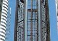 塔楼,景观塔