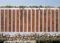 围墙,景墙,文化墙