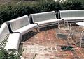 座椅,桌椅组合,椅子,地面铺装